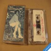 Houston Whitney I´AM YOUR BABY TONIGHT 1990 BMG München MC