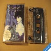 Enya SHEPHERD MOONS 1991 WB UK MC