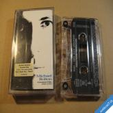 Bolton Michael GREATEST HITS 1985 - 1995 Sony Music MC