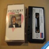 Engelbert 20 LOVE SONGS 1976 UK MC