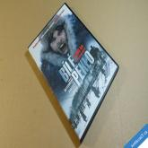 BÍLÉ PEKLO 14208 km na pokraji smrti 2002 DVD