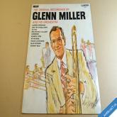 Miller Glenn and his Orchestra Camden RCA 1969 UK LP