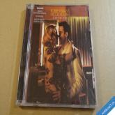 Williams Robbie & Kidman Nicole SOMETHIN´ STUPID 2001 EMI Chrisalis CD