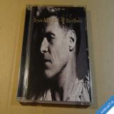 Adams Bryan BARE BONES 2010 Polydor CD