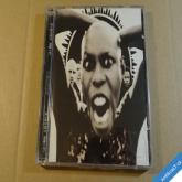 "SKUNK ANANSIE ""STOOSH"" 1996 Virgin CD"