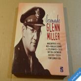 Miller Glenn SERENADE 2004 Delta 2CD