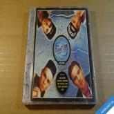 East 17 STEAM 1994 London CD