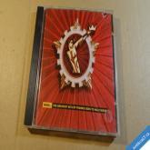 Frankie Goes To Hollywood  BANG! 1993 ZTT Warner CD