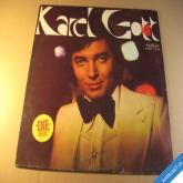 Gott Karel DIE NEUE LP 197? Amiga stereo