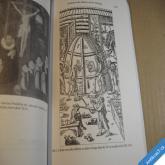 PORTA BOMEMICA 1 / 2001 historický sborník - historie archeologie...
