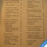 TIERZUCHTLEHRE - UČEBNICE CHOVU A PÉČE O ZVÍŘATA 1957 kolektiv Berlin