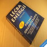 Lassek H. LÉČBA ENERGIÍ - PULSACE A ORGOTERAPIE 2001