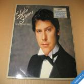 Stevens Shakin´ GIVE ME YOUR HEART TONIGHT 1982 EPIC CBS stereo LP