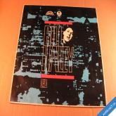 Haley Bill THE COMETS 1972 LP stereo