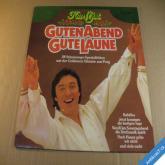 Gott Karel GUTEN ABEND 198? Amiga LP stereo