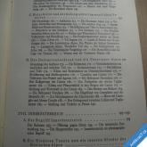 DIE OSTALPEN und das Heutige Österreich II regional Krebs N. 1928