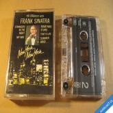 Sinatra Frank GREATEST HITS 198? Warner music MC