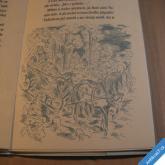 Svoboda F. X. VÁNOČNÍ ROMANCE 1939 Vánoce soukr. tisk Vilímek