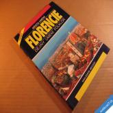 FLORENCIE dějiny umění folklór Nesti R. 1995