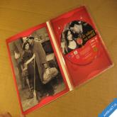 Machatý, Nezval, Ježek ZE SOBOTY NA NEDĚLI 2012 DVD