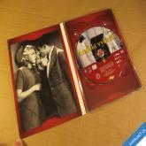 Cikán, Ferbasová, Haas ANDULA VYHRÁLA 1938 DVD