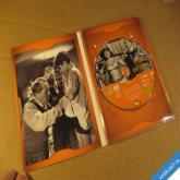 Slavínský, Plachta, Marvan PRÁVĚ ZAČÍNÁME 1946 DVD