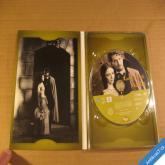 Molas, Boháč, Oličová KAREL HYNEK MÁCHA 1937 DVD