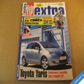 AUTO TIP EXTRA 1/2006  Yaris