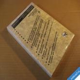 STB A SNB AKTIVITY / EMIGRACE / ROZHLAS... SEC. IMPERII 9 2002
