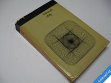 FILOSOFIE VĚDY KOLEKTIV  1968