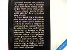 VOLÁNÍ ZE TMY  HOWATCHOVÁ S.  1996