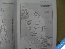 OBĚTNÍ BERÁNEK GEN. PERCIVAL SINGAPUR  KINVIG 2000