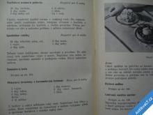 VARÍME ZDRAVÝM A CHORÝM  SEČANSKÝ A KOL. 1951