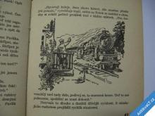 ÚTOK NA R. 148  HEINRICH O. F.  1934 LANGE K.