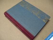PROBUZENÍ MRTVÝCH  DORGELÉS ROLAND  1929  STAV 1a