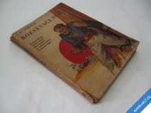 ROZSÉVAČI SLÁVY  NEWSOM J. D.  FAIR PLAY 1934