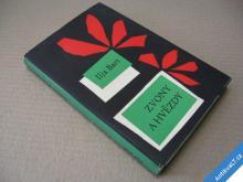 BART ILJA  HVĚZDY A ZVONY  1960