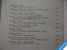 VĚDECKÝ VÝZKUM UHLÍ / ZPRÁVY ÚSTAVU 1935 SV.2