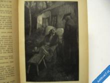 HUGO VIKTOR  BÍDNÍCI  CCA 1925 VILÍMEK IL. HUDEČEK