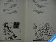 JISKRY Z KŘEMENE  DÍLO K. H. BOROVSKÉHO LADA JOSEF