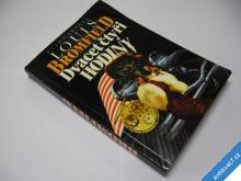 DVACETČTYŘI HODINY  BROMFIELD LOUIS  1992