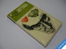 MÝTINA  PHALLE THÉRESE  1980