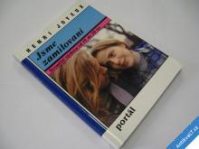 JSME ZAMILOVANÍ  JOYEUX H.  1994 PORTÁL