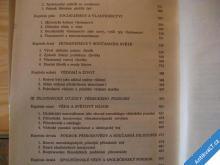 DIALEKTIKA SOUČASNÉ EPOCHY  FEDOSEJEV  1982