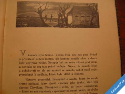 foto    NOČNÍ STRÁŽE URBANOVÁ IL. URBAN POVÍDKY BAJKY