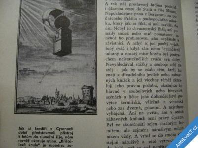 foto    MAGAZÍN CHYTRÝCH DĚTÍ 2  SNDK 1961