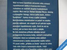 VOJÁCI OD SALAMINY  CERCAS JAVIER  2004