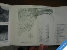 GEOLOGIE TEKTONIKA  RIMAVSKÁ SOBOTA 1962  SLEVY