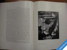 IMPRESSIONISTEN 1907 GUYS MANET PISSARRO V GOGH