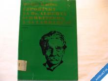 VZPOMÍNKY NA DR. A. SCHWEITZERA A NA LAMBARÉNÉ